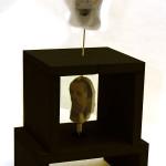 spin_sculpture